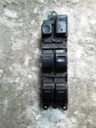 Блок управления стеклоподьемниками Тойота Калдина СТ190