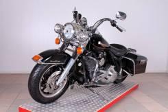 Harley-Davidson Road King FLHR, 1999