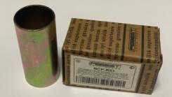 Уплотнительной кольцо саечного колодца NCP-R51