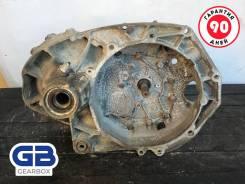 Коробка передач МКПП Volkswagen T4 2.5 TDi 5-ст. 102 л. с.