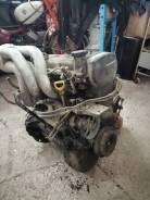 Двигатель 5Е-FE катушечный