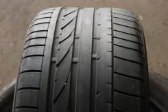 Bridgestone Potenza RE050A, 245/45 R18