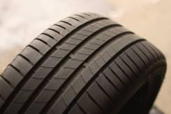 Bridgestone Turanza T005, 245/45 R18