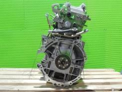 Двигатель Toyota Raum