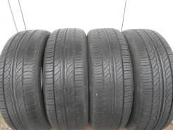 Aurora Tire Radial K407, 185/65 R14