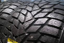 Dunlop SP Winter Ice 02, 275/40 R19 105T XL