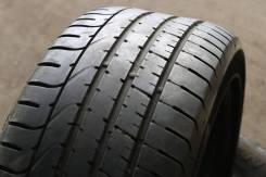 Pirelli P Zero, 245/45 R18
