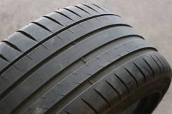 Michelin Pilot Sport 4, 255/35 R18