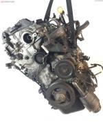 Двигатель Toyota Corolla Verso, 2008, 2.2 л, дизель (2AD-FTV)
