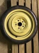 Запасное колесо банан (докатка) Toyota Mark II