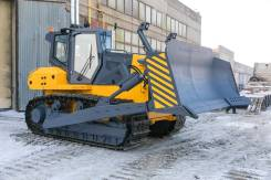 ДСТ-Урал D10, 2020