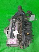 Двигатель Toyota WISH, ZNE10; ZZT240; ZZT230; ZZE122; ZNM10; ZZE127, 1ZZFE; MEX F0504 [074W0053933]