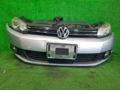 Ноускат Volkswagen GOLF, 5K1; MK6; AJ5, CAVD [298W0021729]