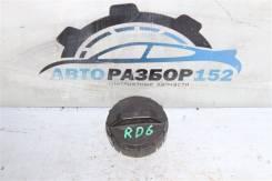 Крышка бензобака Honda CR-V 2002-2007 [17670S3N003]