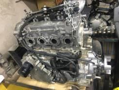Двигатель Yamaha FZR SHO 2011г. 1800сс , FZS, FX