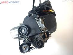 Двигатель Volkswagen Golf-4, 1998, 1.4 л, бензин (AKQ)