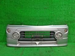 Бампер Daihatsu Terios KID, J111G [003W0049393], передний