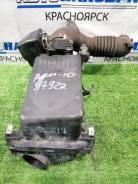 Корпус воздушного фильтра Toyota Isis 2004-2007 [2220422010] ANM10G 1AZ-FSE