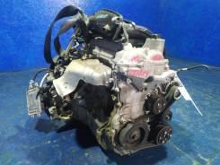 Двигатель Nissan Cube Z12 HR15DE [227814]