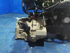 АКПП Nissan Wingroad 2000 [310203AX12] WFY11 QG15DE [227819]