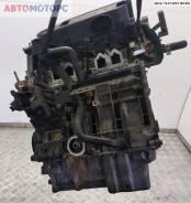 Двигатель Citroen Xsara, 1998, 1.8 л, бензин (LFX, XU7JB)