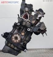 Двигатель Peugeot 406, 1999, 1.8 л, бензин (LFY, XU7JP4)