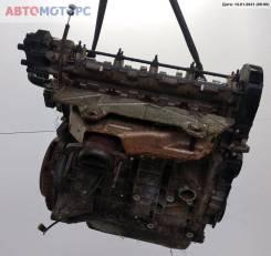 Двигатель Citroen Xantia, 1993, 1.8 л, бензин (LFZ, XU7JP)
