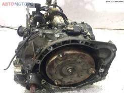АКПП Citroen Evasion 2000, 2 л, бензин (AL4 20TP31)