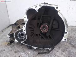 МКПП 5-ст. Nissan Almera N16 2004, 1.5 л, бензин