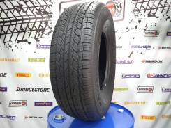 Toyo Open Country A25, 255/70R16 111H