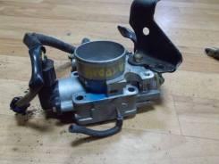 Дроссельная заслонка Toyota Sprinter Carib AE115 7AFE