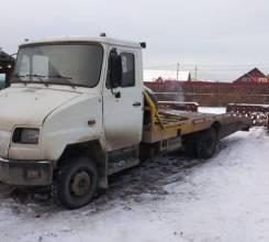 Услуги эвакуатора иркутский район с. хомутово