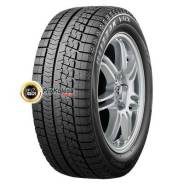 Bridgestone Blizzak VRX, 255/45 R19 104S