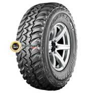 Bridgestone Dueler M/T 674, 245/75 R16 120Q