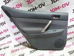 Обшивка двери задняя левая Toyota Allion #ZT24#