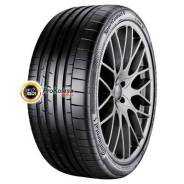 Continental SportContact 6, 285/45 R21 113Y XL