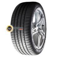 Goodyear Eagle F1 Asymmetric 3, 305/30 R21 XL