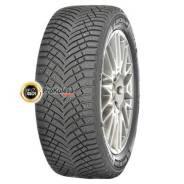 Michelin X-Ice North 4 SUV, 285/45 R21 113T XL