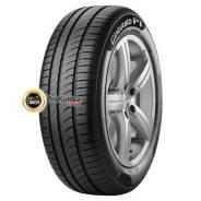 Pirelli Cinturato P1 Verde, 175/55 R15 77H
