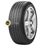 Pirelli Scorpion Zero All Season, 285/45 R21 XL