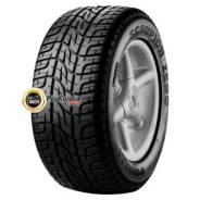 Pirelli Scorpion Zero, 285/45 R21 113W XL