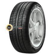 Pirelli Scorpion Zero Asimmetrico, 285/45 R21 113W XL