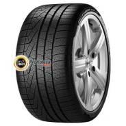 Pirelli Winter Sottozero Serie II, 205/65 R17 96H
