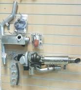 Турбина для yamaha nytro MTX