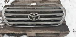 Штатная решетка Toyota Land Cruiser 200
