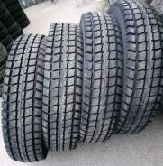 Forward Traction 310, 10.00 R20