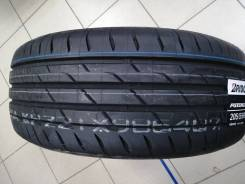 Bridgestone Potenza RE004 Adrenalin, 195/50 R15
