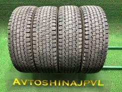 Bridgestone Blizzak Revo 969, (A4325) 175/80R13LT 8PR