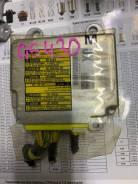 Блок управления SRS, Airbag, Безопасности Lexus Gs300 [891703050015230