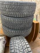 Bridgestone Blizzak, 215/70R16